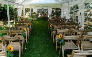 Broomhouse-Wedding-Outdoor-1
