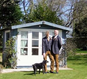 Broomhouse-Wedding-Outdoor-2