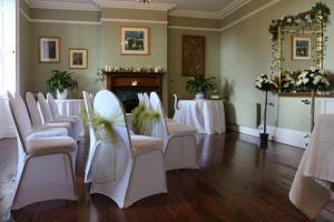 Broomhouse-Wedding-Seating-2