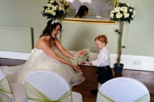 Broomhouse-Wedding-Flowers