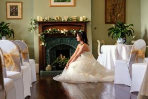 Broomhouse-Wedding-House