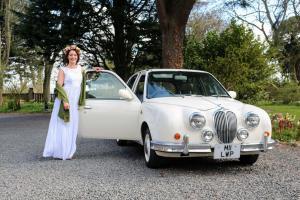 Broomhouse-Wedding-Car
